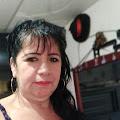 Foto de perfil de darygarcia00