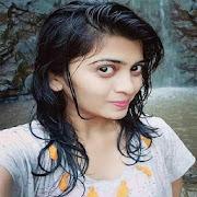 Meet desi girls chats