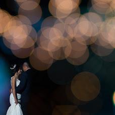 Wedding photographer José Angel gutiérrez (JoseAngelG). Photo of 20.04.2018