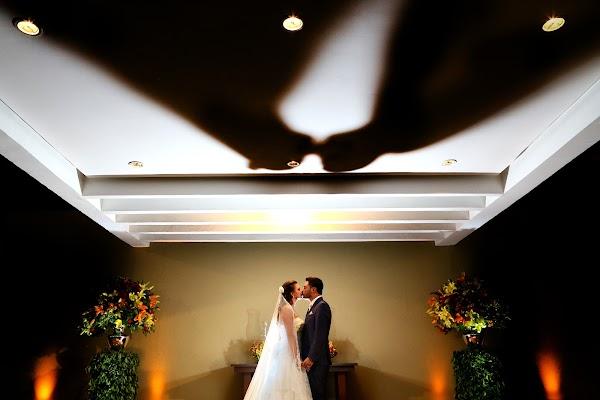 Wedding photographer Felipe Rezende (feliperezende). Photo of 31.10.2017