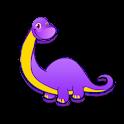DinozorKart Mobil