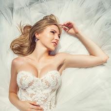 Wedding photographer Aleksey Pudov (alexeypudov). Photo of 23.08.2017