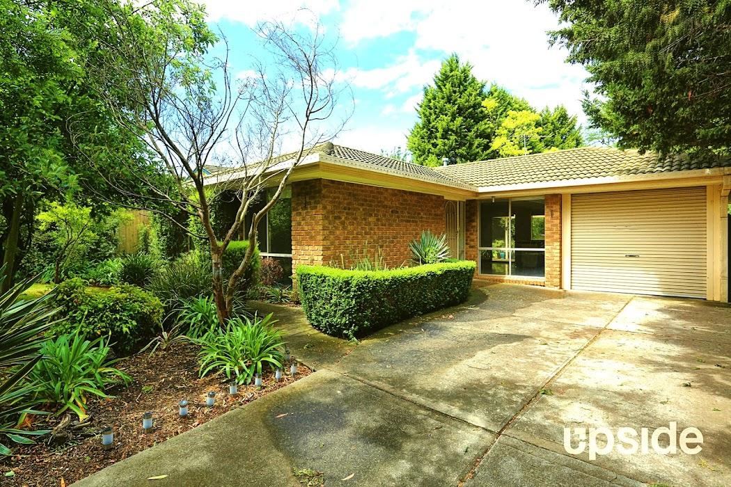 Main photo of property at 36 Franklin Close, Wallan 3756