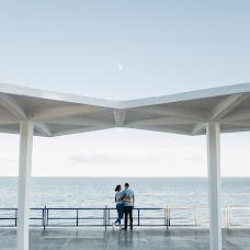 Wedding photographer Aleksey Novikov (AlexNovikovPhoto). Photo of 15.03.2018