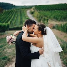 Wedding photographer Oleg Trushkov (TRUshkov). Photo of 07.09.2015