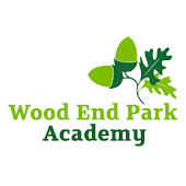 Wood End Park Academy