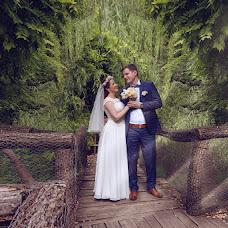 Fotograful de nuntă Alexandru Cristian (alexarts). Fotografie la: 20.11.2016
