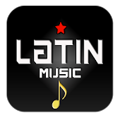 Latin Radio Stations