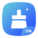 Max Optimizer Lite - easy to use 1.0.5