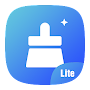 Download Max Optimizer Lite - easy to use apk