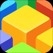 Block Puzzle Game -10x10 Block