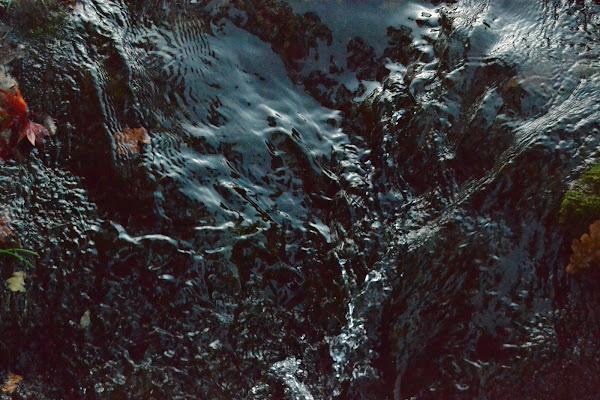 Nosedive di AuroraBertuca