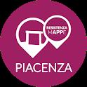 Resistenza mAPPe Piacenza icon