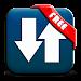 APN Settings 3G Icon