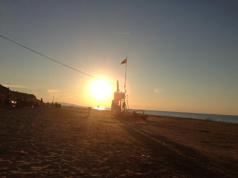 Luce di settembre di emanuela_dolci