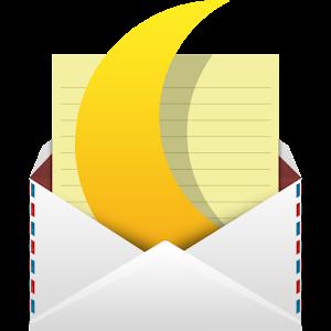 KARI 달에 쓰는 편지 아이콘