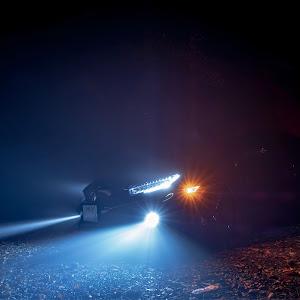 シビック FK7 DBA-FK7のカスタム事例画像 らっきー(カメラマン)さんの2018年11月16日00:53の投稿
