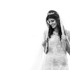 Wedding photographer Rosemberg Arruda (rosembergarruda). Photo of 21.09.2016