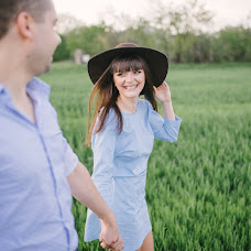 Wedding photographer Sergey Petkoglo (clicklovemd). Photo of 26.04.2016