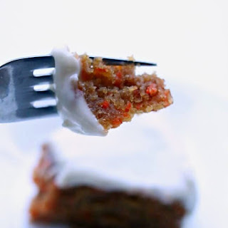 Steamed Carrot Cake Recipes.