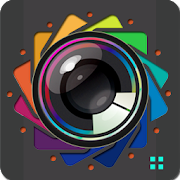 App Beauty Photo Filter - Collage Maker APK for Windows Phone