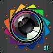 Beauty Photo Filter - Collage Maker APK