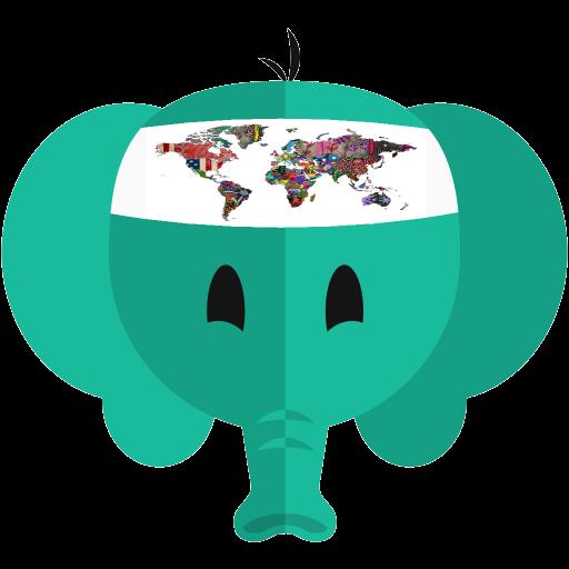 Simya Solutions Ltd. avatar image