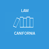 LawSmith - California Law Pro
