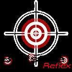 BullsEye Reflex
