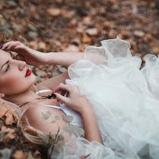 Wedding photographer Evgeniya Vasileva (JaneVasil). Photo of 20.04.2013