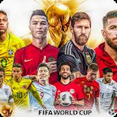 Unduh Worldcup Dream League Soccer Gratis
