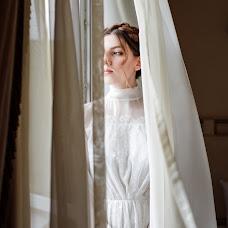 Wedding photographer Natalya Pchela (NataliaPchela). Photo of 16.05.2016