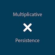 App Multiplicative Persistence APK for Windows Phone