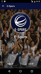 E-Spurs - náhled