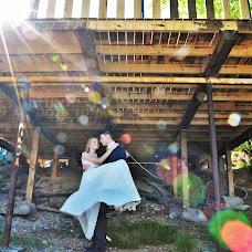 Esküvői fotós Lilla Lakatos (Lullabyphotos). Készítés ideje: 15.05.2018