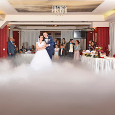 Wedding photographer Sorin Lazar (sorinlazar). Photo of 20.01.2017