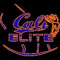 Cali Elite Basketball icon