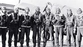 Red Tails: The Saga of the Tuskegee Airmen thumbnail