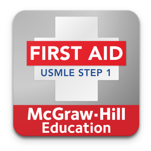 USMLE Step 1 Practice Q&A - Apps on Google Play