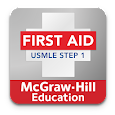 USMLE Step 1 Practice Q&A icon