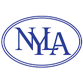 2017 NYLA Annual Conference