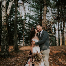 Wedding photographer Vera Kosenko (kotenotfoto). Photo of 24.11.2017