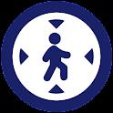 countIT utasszámláló : MVK icon