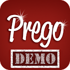 eCatalog DEMO icon