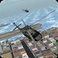 Navy SEALS Flight Simulator APK