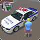 The Grand San Andreas : Vice City Simulator Download on Windows