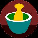 Heilpflanzen Merken icon