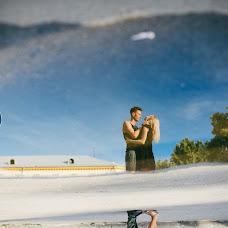 Wedding photographer Vitaliy Gololobov (avis212). Photo of 16.07.2014