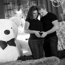 Wedding photographer Elena Tereschenko (tereshenkofoto). Photo of 13.10.2016