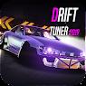 Install  Drift Tuner 2019 [MOD]